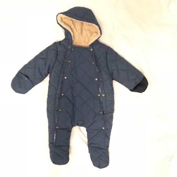 50c935df4 Nautica Jackets   Coats